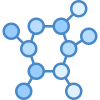 icons8-peptide-100