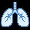 icons8-poumons-100